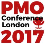 PMO Conference