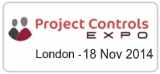 Project Controls Expo 2014