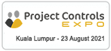 Project Controls Expo KL