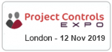 PROJECT CONTROLS EXPO 2019