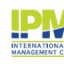 International Project Management Conference 2020 (IPMC 2020)