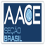 AACE Brazil will have its 7th Annual Meeting in São Paulo, 5-6 Dec