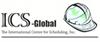 ICS-Global